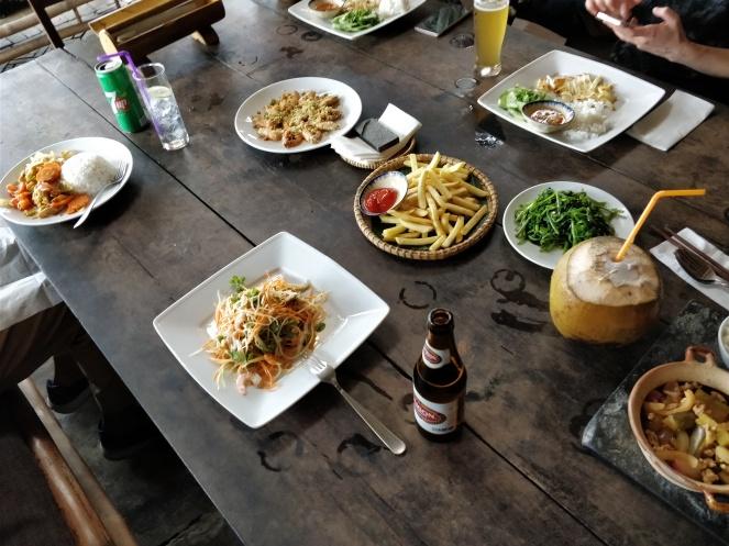Soul Kitchen Hoi An